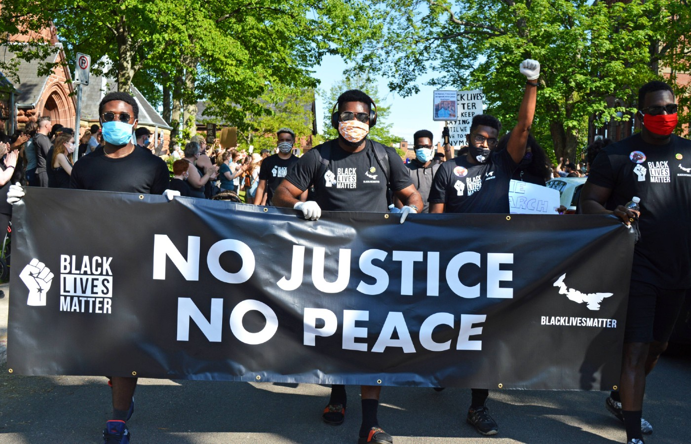 black-lives-matter-march-in-charlottetown